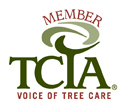Tree Care Industry Association, Tree Trimming